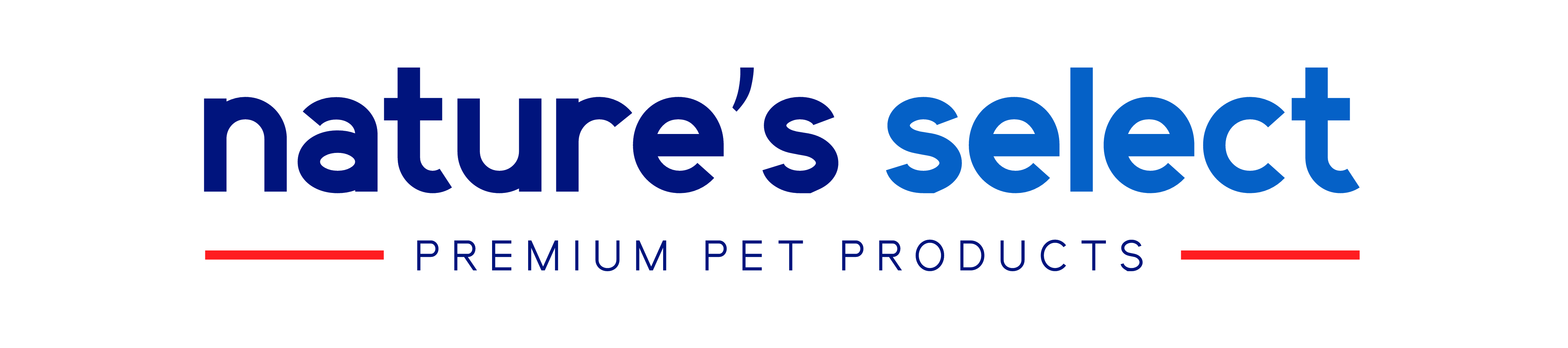 Nature's Select Pet Products