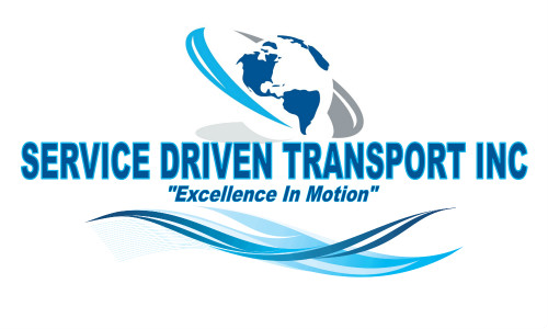 Service Driven Transport