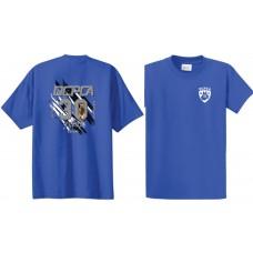 OCPCA Shirt