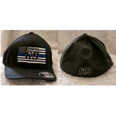 OCPCA Hat