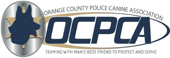 OCPCA Store